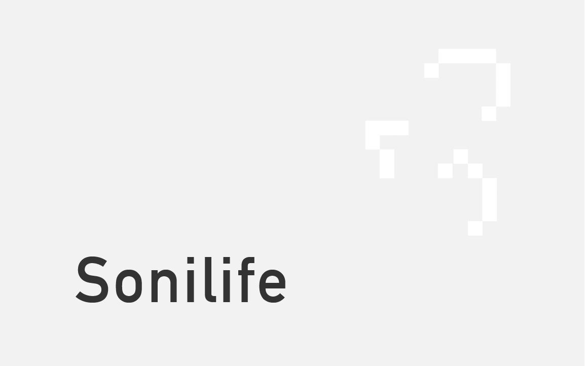 Sonilife